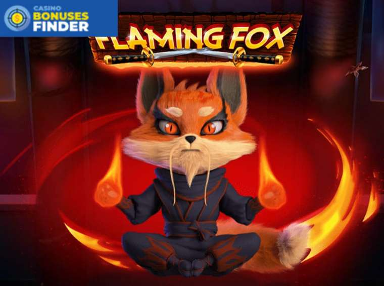 Fox Games