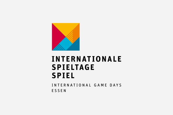 International game day